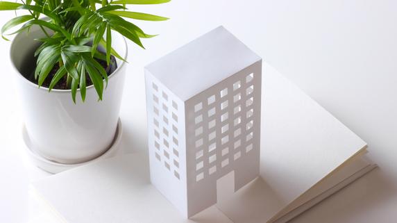 賃貸住宅経営の成否を左右…「土地の将来性」をどう考えるか?