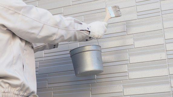 恐ろしい…外壁塗装「悪質業者」がはびこる業界構造の闇