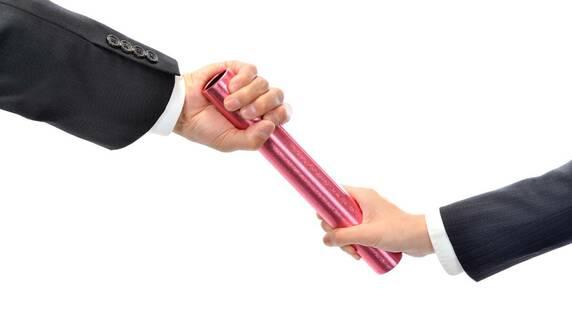 相続税対策で生前譲渡も予期せぬ事態…後悔しない「自社株承継法」を弁護士が解説