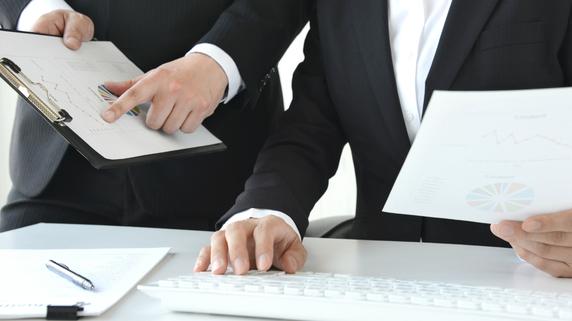セガ・エンタープライゼス事件③ 企業が労働裁判に勝つには?