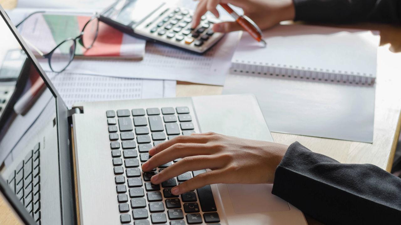 経理業務の「見える化」実現に必要な社内作業とは?