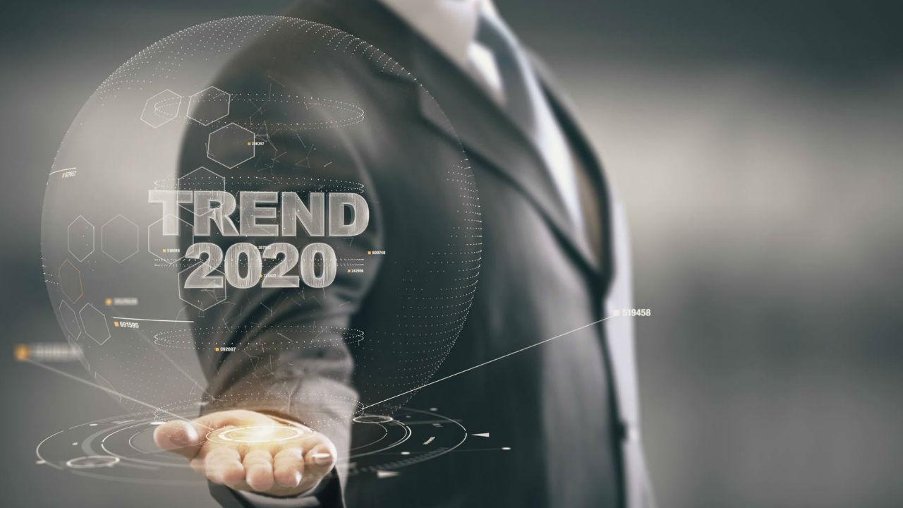 米大統領選の年は為替の変動大…2020年の市場をどう見るか?