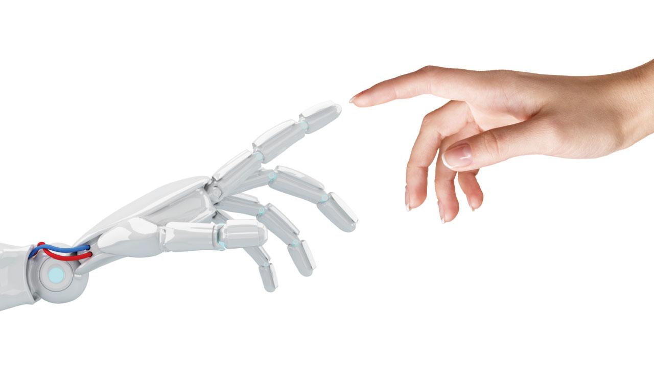 金融機関における「AIを活用した法人融資審査」の試み