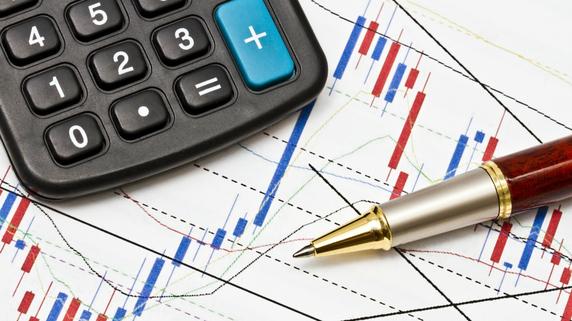 株式市場における「需給」と「平均株価」の関係
