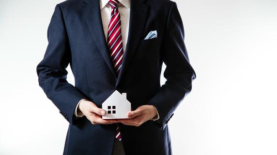 都心で注文住宅を建てる…「格安の土地」を見つけるには?