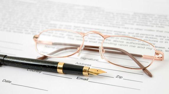 掛け捨て型定期保険は契約時の「期間設定」がポイント