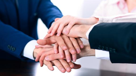 経営者が選ぶべき「優秀な人材」・・・どこを見て判断すべきか?