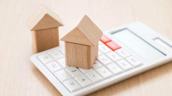 小規模宅地等の評価減が「適用されない実家」の例