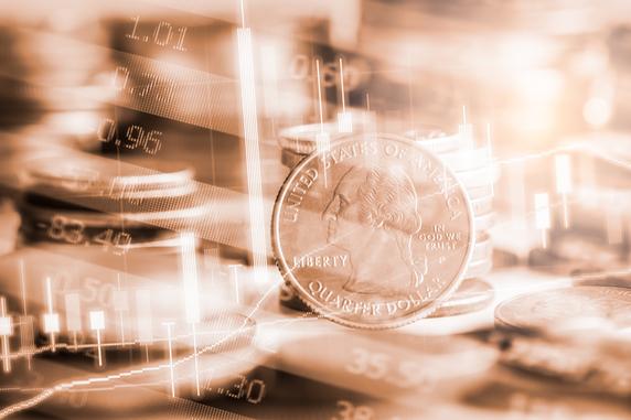 実践的基礎知識 為替編(2)<対米ドルレートを見る>
