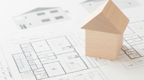 弁護士が解説…「借地借家法」の建物賃貸借に適用される規定
