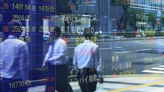 日本で「インフレ」の可能性が高まりつつある理由