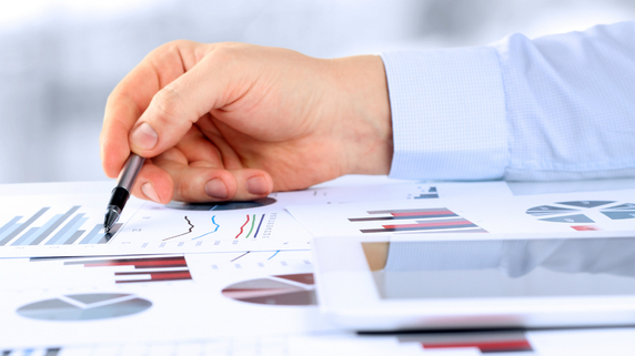 生産技術の「リードタイム」と会計の「在庫回転期間」の関係性