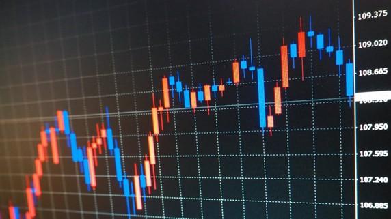 負けない株式投資の鉄則…見ればわかる「逃げ」のサイン