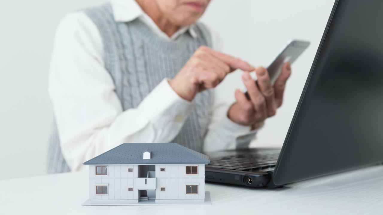 家族に多額の相続税が!? 資産を守れない「高齢者」の現実