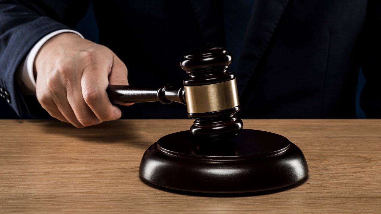 なぜ「従業員のメンタル不調」も損害賠償の対象となるのか?…「裁判所の見解」
