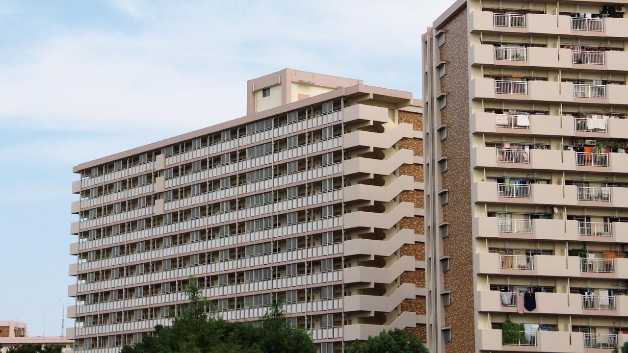 「新築」の投資用のマンションが初心者向きといえる理由とは?
