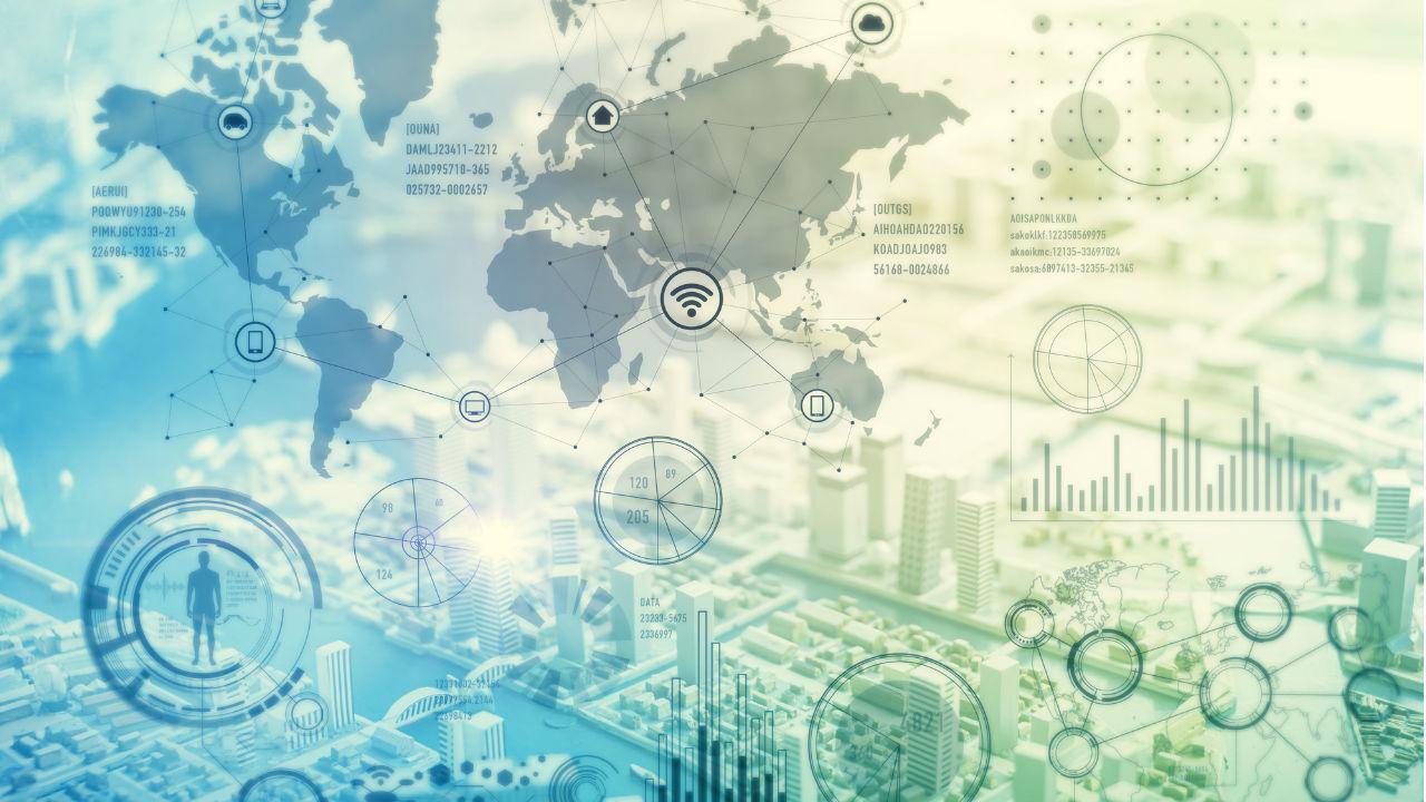関税引き下げ、自由貿易を推進した「GATT」の概要