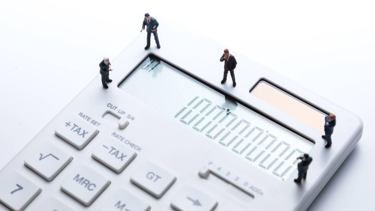 1つのビジネスに〈法人+個人〉2つの節税対策…LLPで実現する具体的なスキームとは?