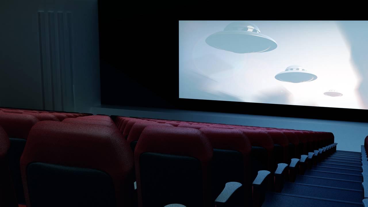 都道府県「映画ファンが多い」ランキング…1位東京、47位は?
