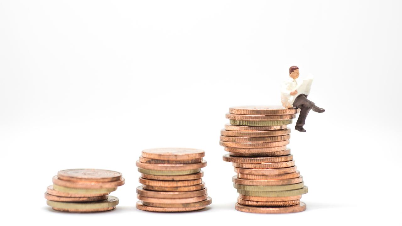 主導する組織によって異なる「地域通貨」の導入・運用例