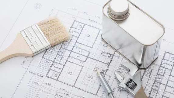 外壁塗装の「ひび・コケ・膨れ」…工事が必要なタイミングは?