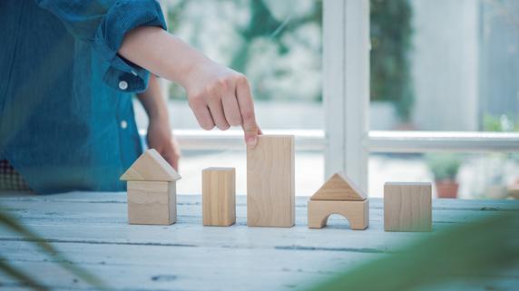 営業マンに勧められるままの賃貸経営で失敗する理由
