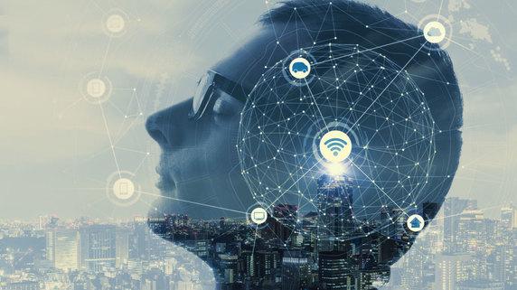 発展を続ける「AI」…株式投資の注目銘柄は?