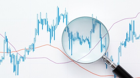 株の売り時…出現したら「とにかく逃げるべき」ローソク足の形