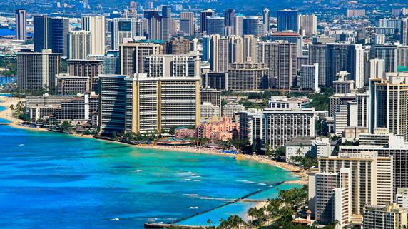 ハワイで保有する不動産を相続する際の手続きとは?