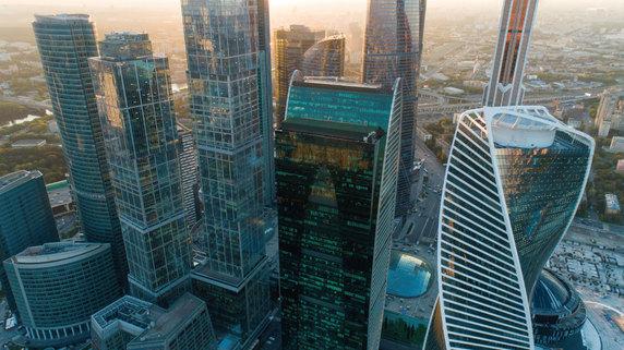 ロシア企業との契約…慎重に確認したい「代理人」の権限