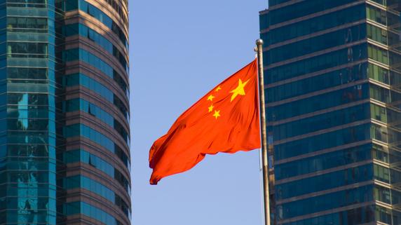 外資企業が中国で「支店・連絡事務所」を開設するには?
