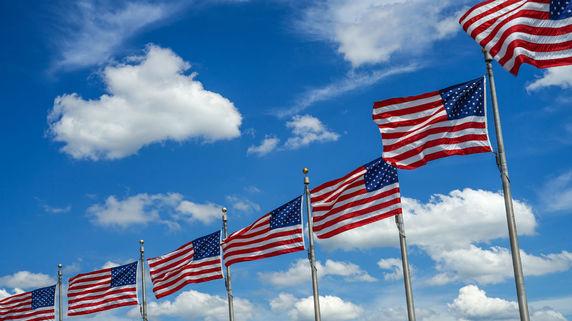日本人とアメリカ人・・・「自国の評価」の根本的な違いとは?