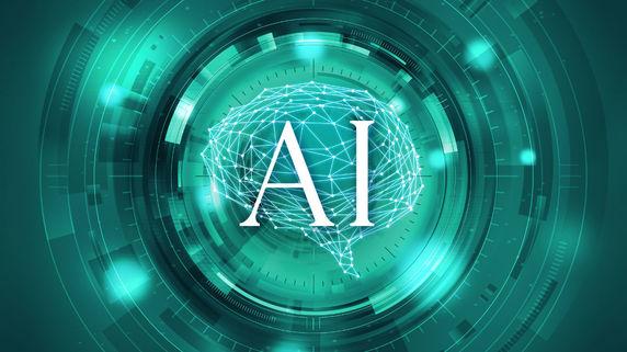 しばらく続く!? 「AI導入を表明した企業」の株価上昇の流れ