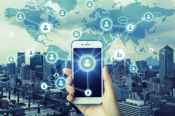 需要が劇的変化!テクノロジーが不動産業界に与えるインパクト