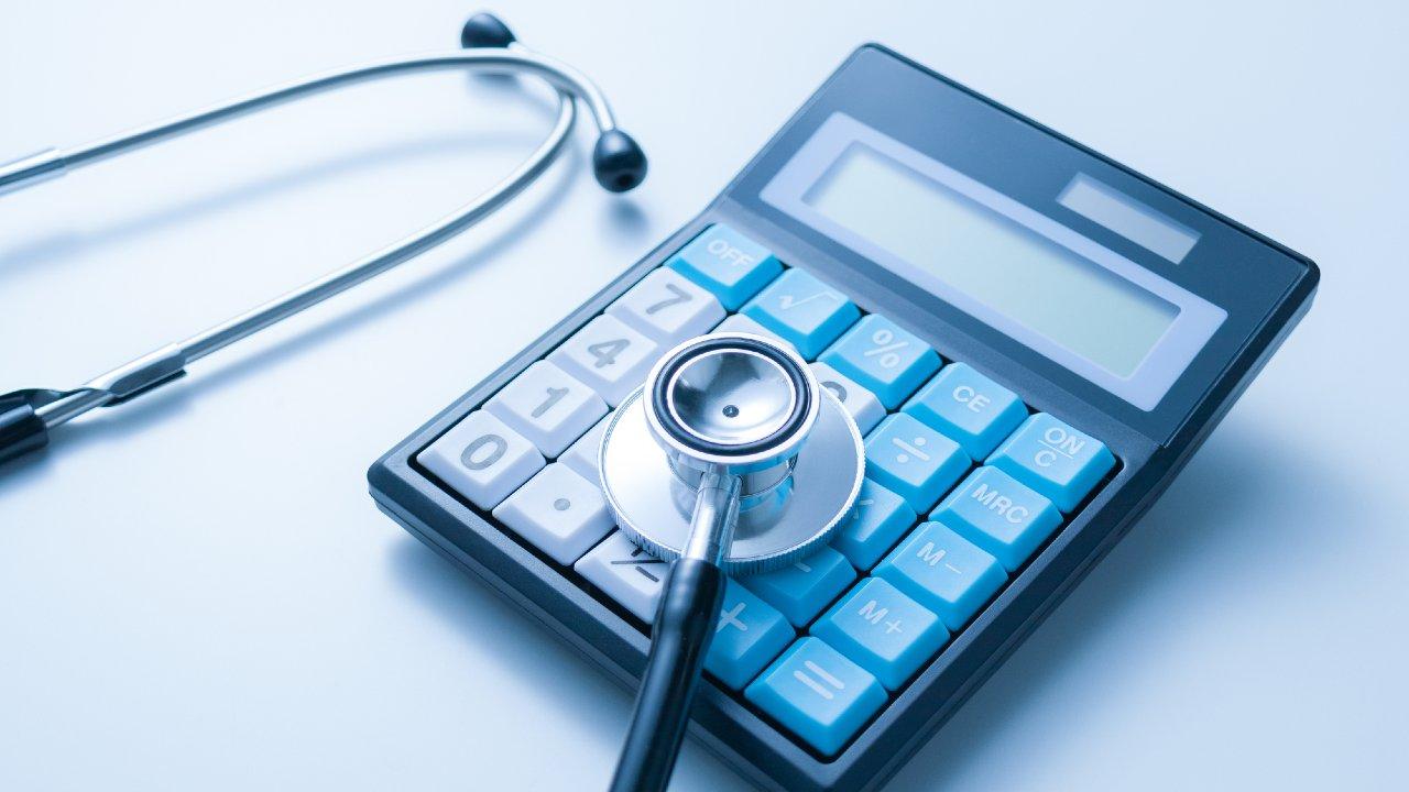 年収1600万円の医師…結局5分の1が「税金」に消えている衝撃