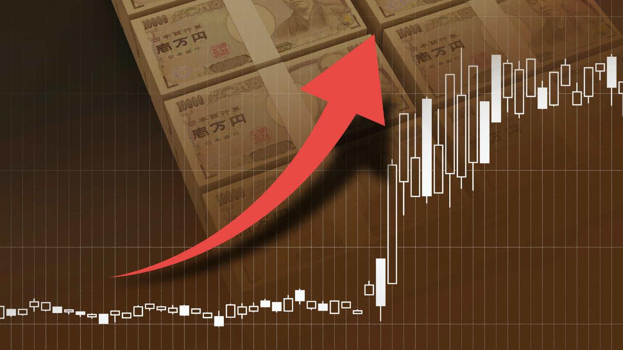 株価に「トレンド」はあるか、「ランダム」か?チャートとテクニカル分析の有効性