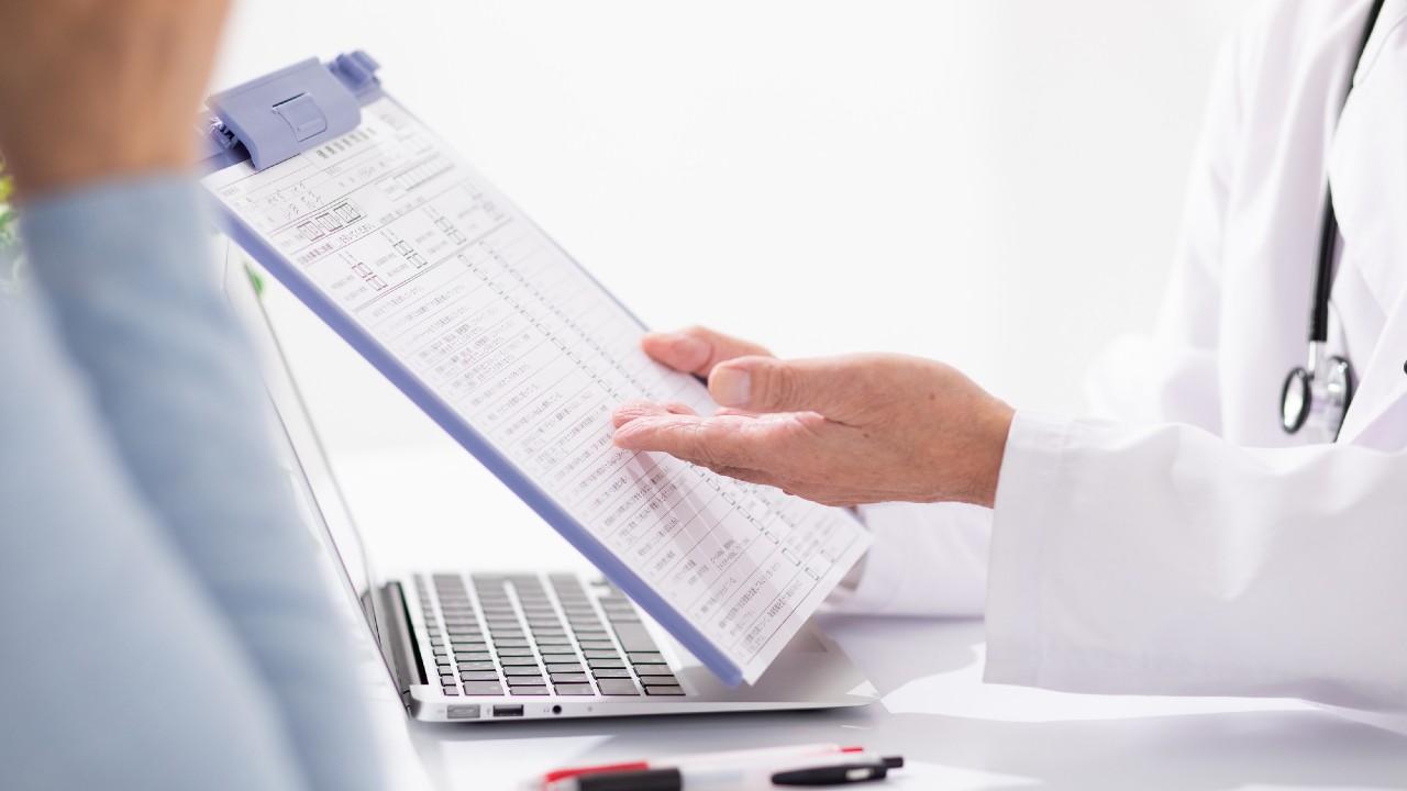 マニアックな問題が出題…私立医学部の入試問題の超難問に唖然