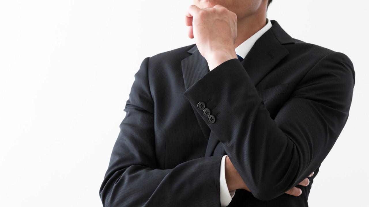 「儲け上手社長」の思考…本当にフェラーリがほしいのか?