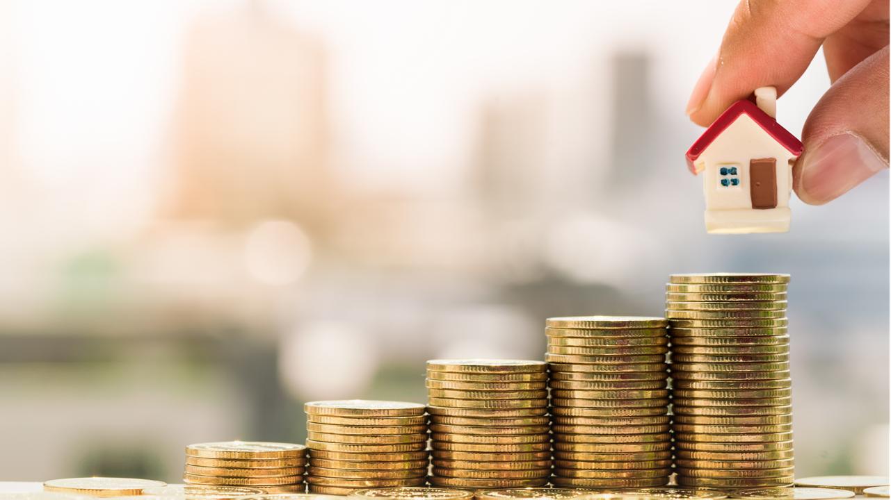 「不動産を高く売りたい」…簡単に売却査定額の比較をする方法