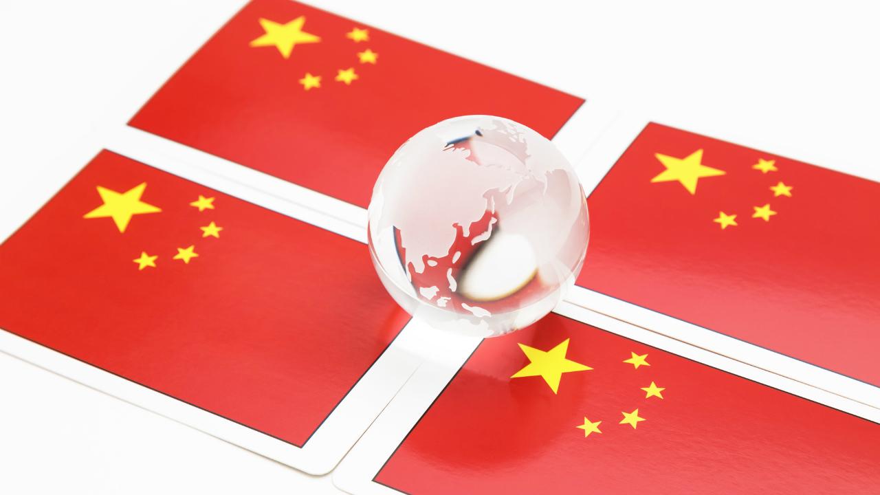 中国、2020年の経済政策運営を占う