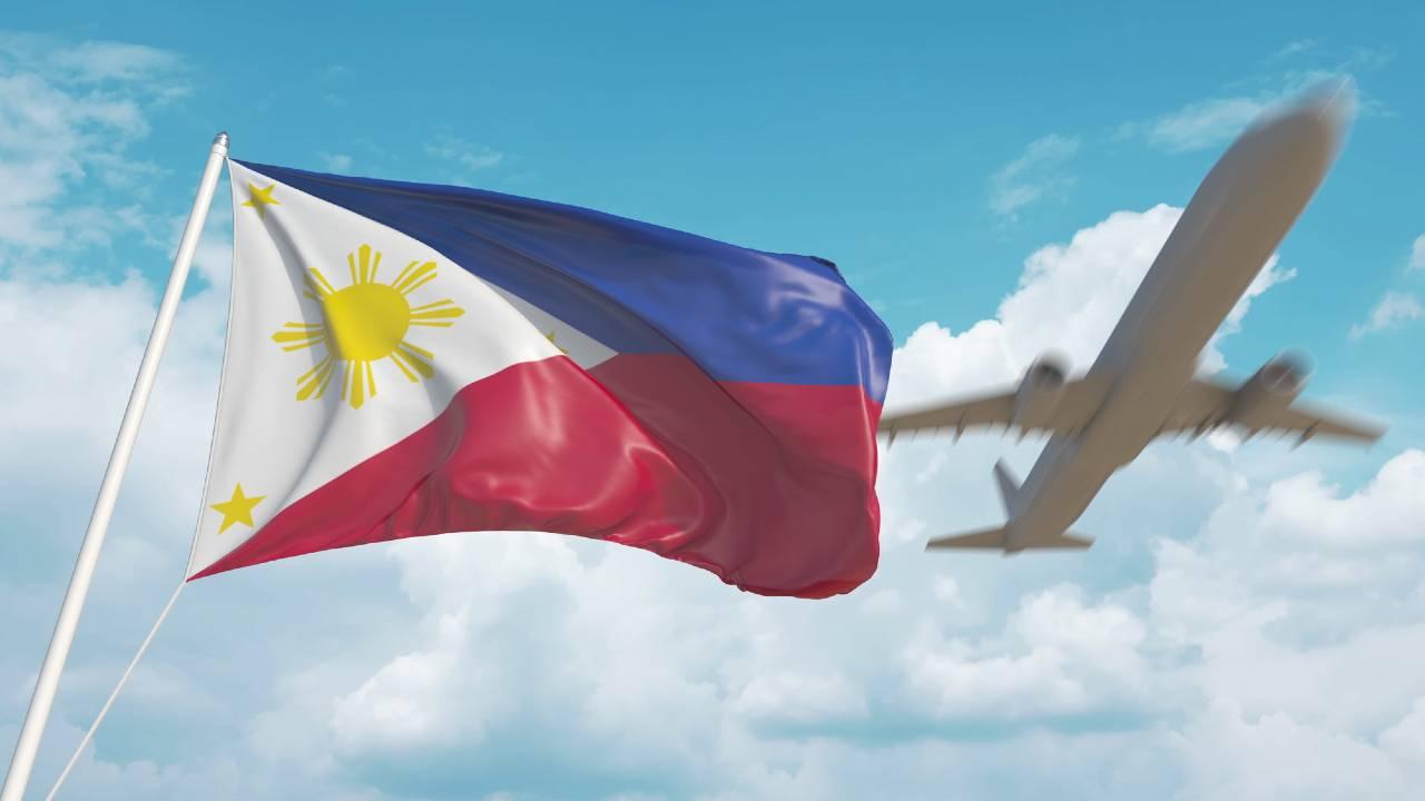 コロナ禍で大打撃「フィリピン航空業界」に未来はあるか?
