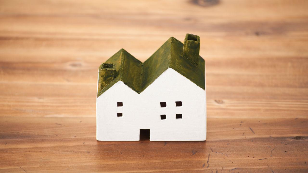 利便性、教育環境…マイホームの立地選びにおける留意点
