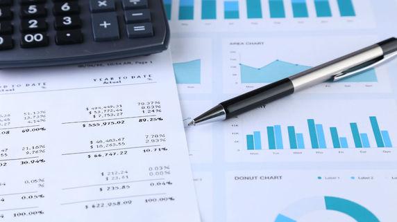 経理のスリム化に「業務の見える化」が不可欠な理由