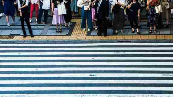 平均手取り「27万円」より悲惨…衆議院解散直後に露呈する、「日本人の恐ろしい老後」