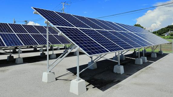 買取価格低下、規制強化…本当に「太陽光発電は終わった」か?