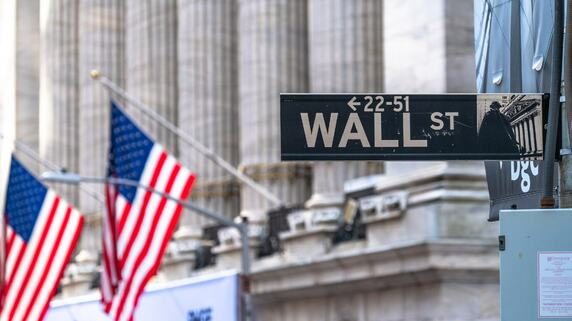 米国株投資・実践編「世界の経済成長」を運用成果に取り込もう