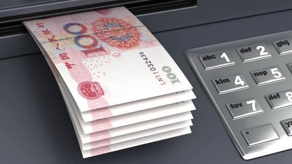 中国経済指標、回復の中に課題も残る