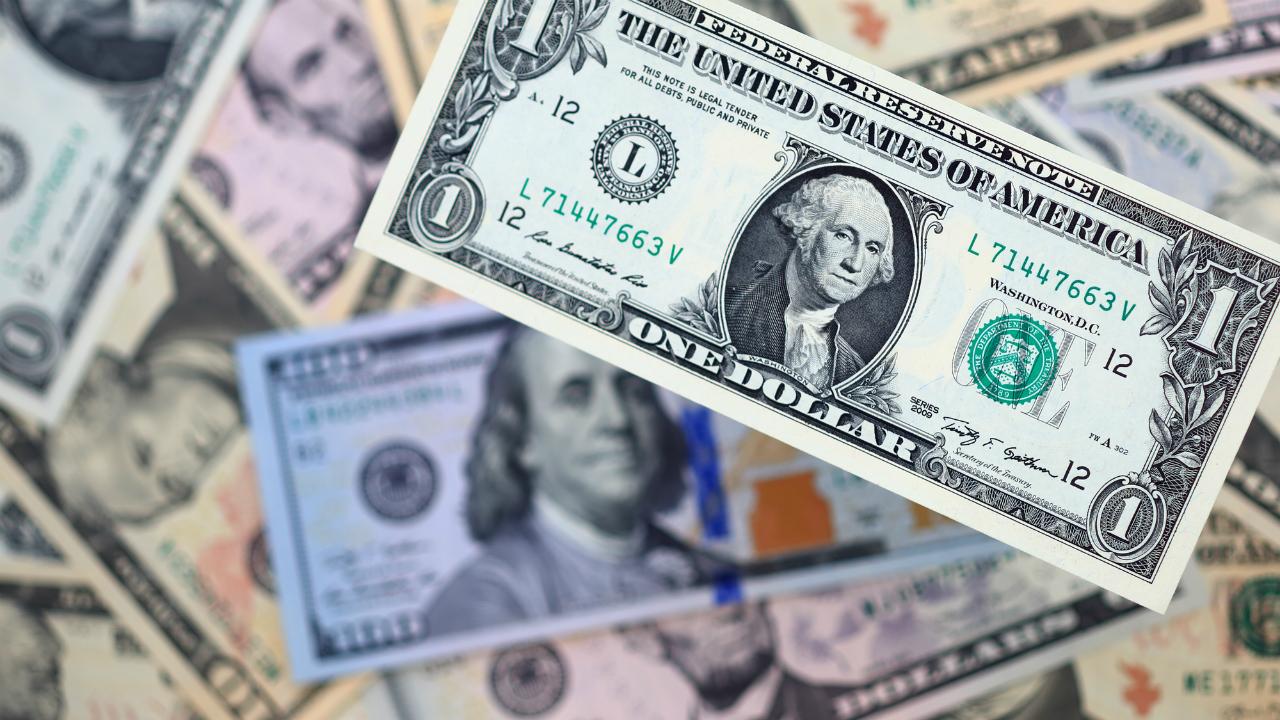 海外投資に活用できる「金融商品」の具体例