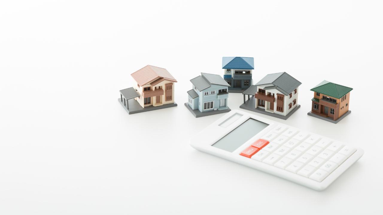不動産貸付以外の個人事業でも使える「小規模宅地等の評価減」
