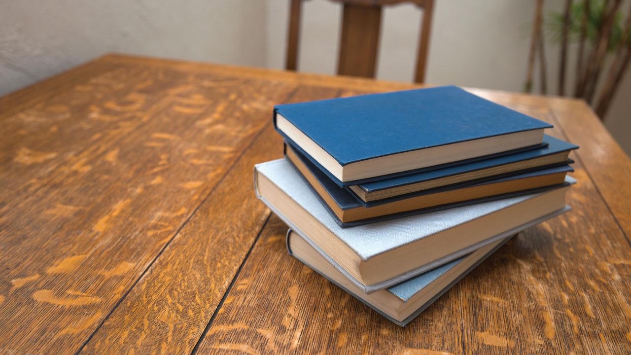 経営者の想いをシンプルに伝えられる「本」という表現手法
